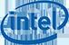 intel logo manjeera